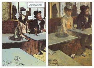 Degas_Gaultier