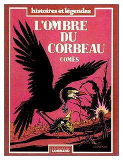Comes_Ombrecorbeau