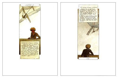 Pages 1 et 72 ou 1'