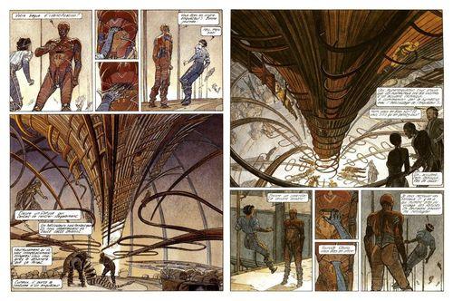 Pages 14 et 58 ou 14'