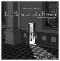 Sous_sols_du_revolu