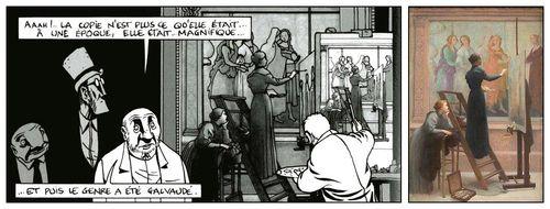 Page 30_Etienne_Azambre