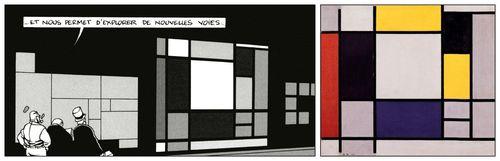 Page 48_ Piet_Mondrian