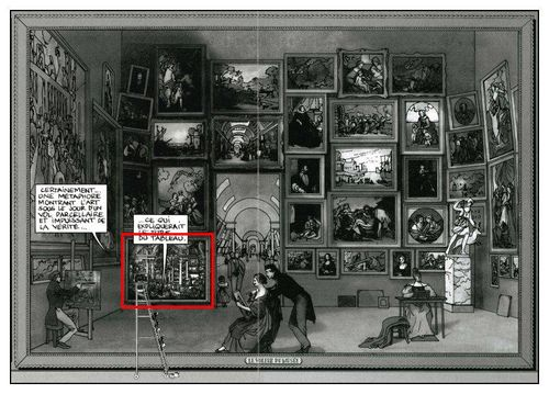 Pages 35-36_La Galerie du Louvre