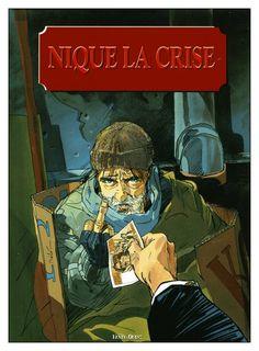 Nique_la_crise