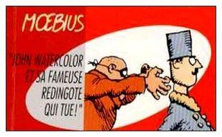 Flipbook_Moebius