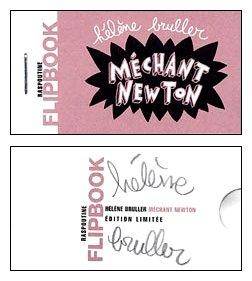 Flipbook_Hélène Bruller 2