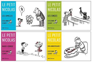 Flipbook_Petit Nicolas