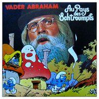 Abraham_Peyo