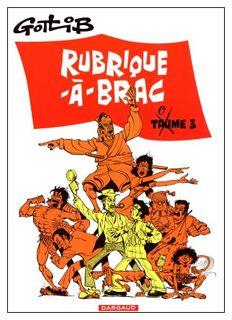 Rubrique_à_brac