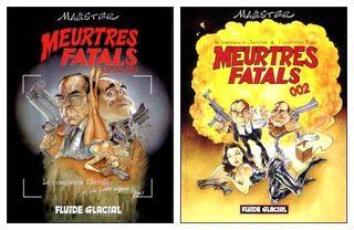 Meurtres_fatals_1et2