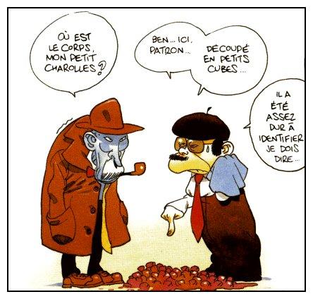 Zep_Bougret_et_Charolles