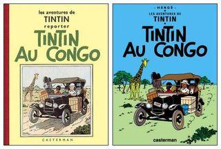 Tintin_au_Congo