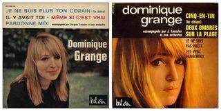 Grange_cd1