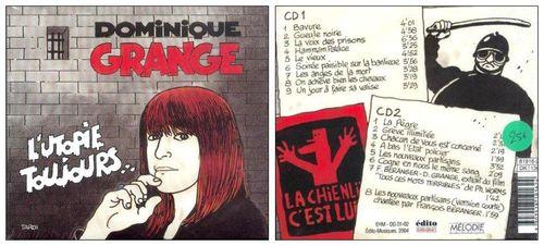 Grange_cd4