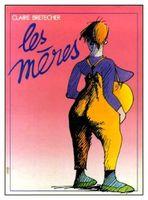 Les_meres