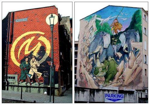 Bruxelles_Angoulême