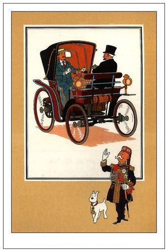 Automobile_Peugeot