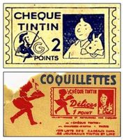 Les_cheques_Tintin