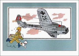 Aviation_2