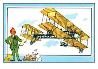 Aviation_italie