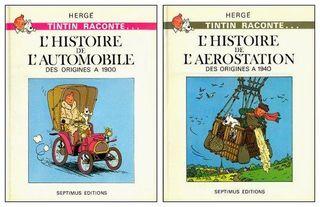 Editions_Septimus