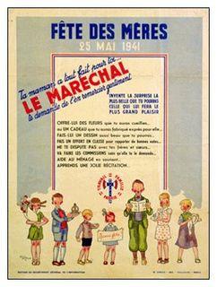 Fete-des-meres-1941