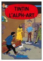 L'alph-Art 3