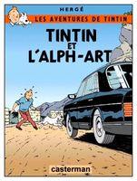 L'Alph-Art 4