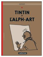 L'Alph-Art 2