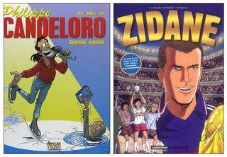 Candeloro_Zidane