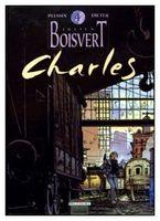 Boisvert Tome 4