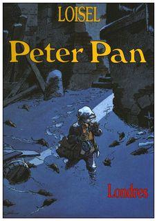 PeterPan_1