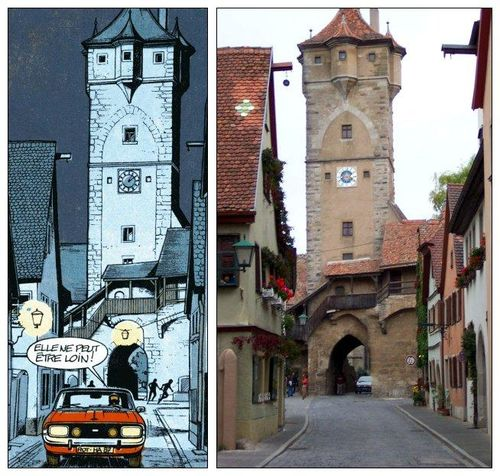 Rothenburg 6