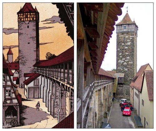 Rothenburg 10
