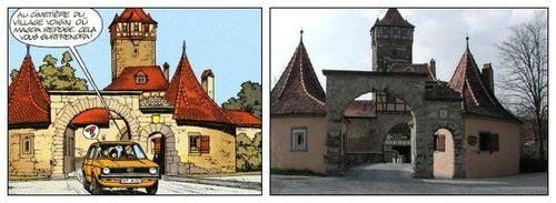 Rothenburg 12