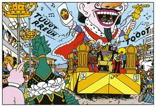 Le_carnaval