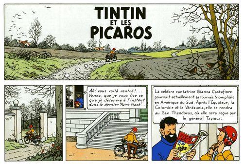 Picaros_Hiver