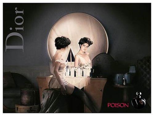 Poisondior