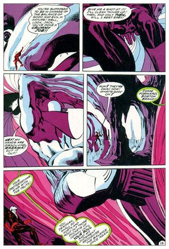 Deadman_Neal_Adams