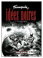 Idées noires