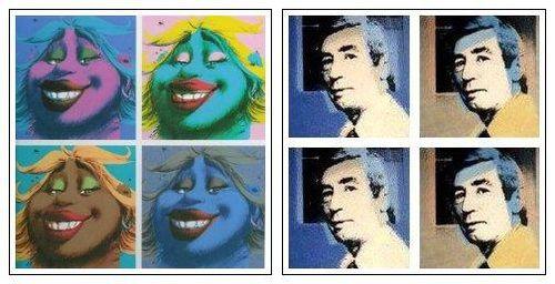 Mourier_Warhol