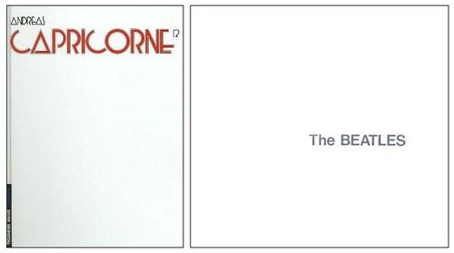 Beatles_blanc