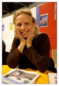 Anne Teuf 1