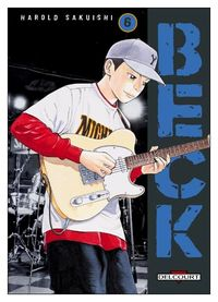 Beck Tome 6
