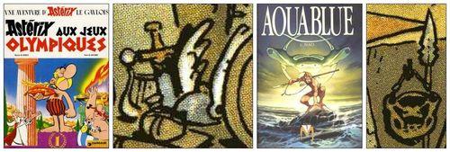 Asterix_Aquablue