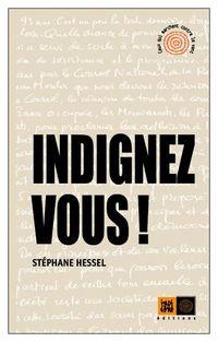 Indignez-vous-Stephane-Hessel