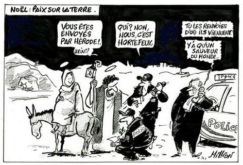 Sarkozy-carlita-noel-noel-sarkostique-5