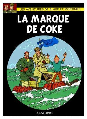 La_Marque_de_Coke