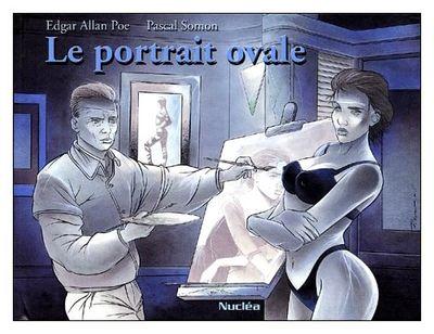 Le-portrait-ovale-8110764